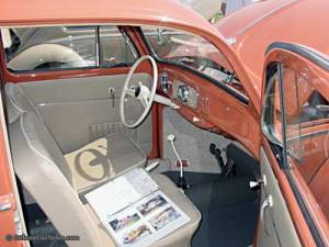 1957 Oval Misc003