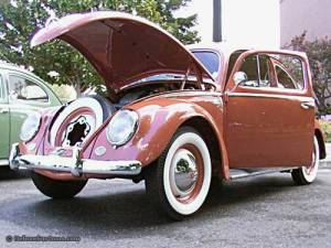 1957 Oval Misc009