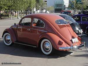 1957 Oval Misc010