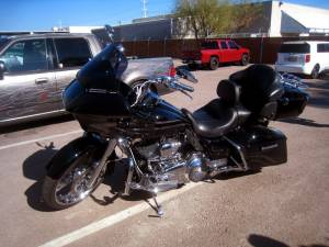 2016 Bagger Conversion (1)