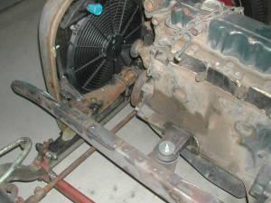 29 Ford Cabrio (15)