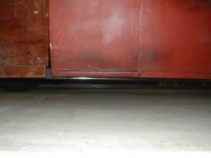 29 Ford Cabrio (23)
