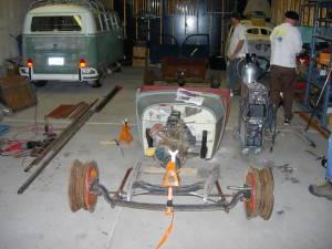 29 Ford Cabrio (3)