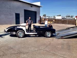 300 Sl Delivery (1) (800x600)