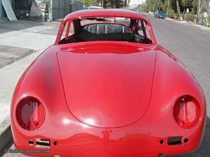 59 Porsche 356 (14)