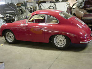 59 Porsche 356 (1)