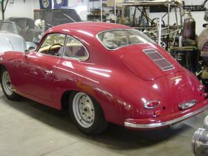 59 Porsche 356 (2)