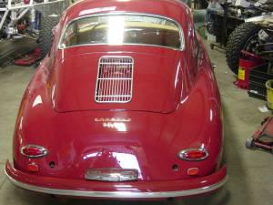 59 Porsche 356 (3)