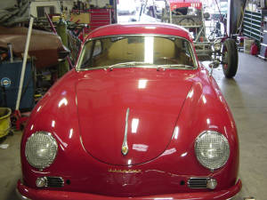 59 Porsche 356 (4)