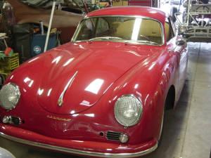 59 Porsche 356 (5)