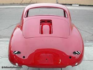 59 Porsche 356 (8)