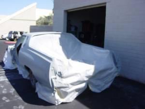 76 Caddy Truck (135) (800x600)
