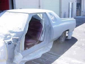 76 Caddy Truck (136) (800x600)