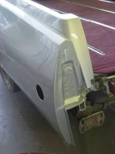 76 Caddy Truck (146) (600x800)