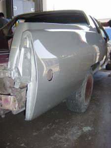 76 Caddy Truck (149) (600x800)