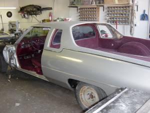 76 Caddy Truck (155) (800x600)