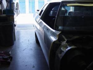 76 Caddy Truck (162) (800x600)