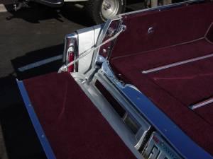 76 Caddy Truck (172) (800x600)
