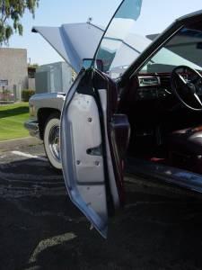 76 Caddy Truck (174) (600x800)