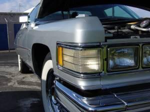76 Caddy Truck (175) (800x600)