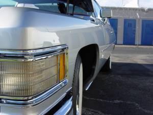76 Caddy Truck (176) (800x600)