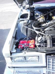 76 Caddy Truck (177) (600x800)
