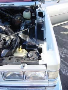 76 Caddy Truck (178) (600x800)