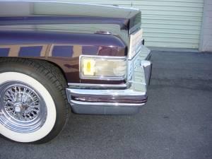 76 Caddy Truck (40) (800x600)