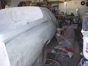 76 Caddy Truck (98) (800x600)