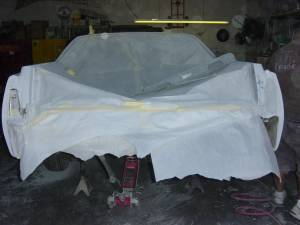 76 Caddy Truck (99) (800x600)
