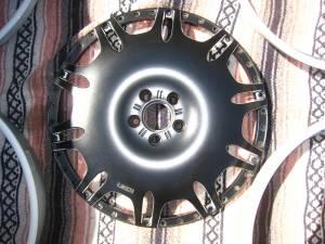 Bentley Wheels (2) (800x600)