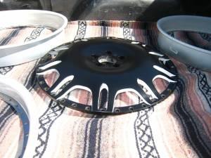 Bentley Wheels (3) (800x600)