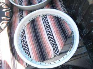 Bentley Wheels (4) (800x600)