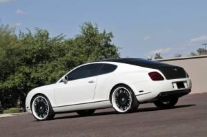 Bentley Wheels (5) (800x533)
