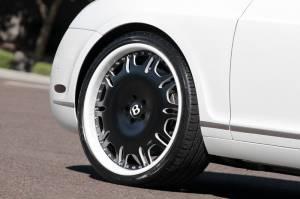 Bentley Wheels (6) (800x533)