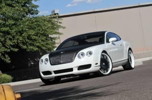 Bentley Wheels (7) (800x533)