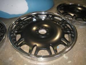 Bentley Wheels (800x600)