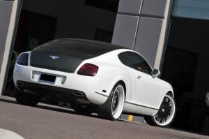 Bentley Wheels (8) (800x533)