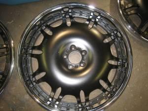 Bentley Wheels (9) (800x600)