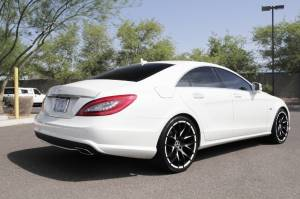 CLS 5 Small (800x533)