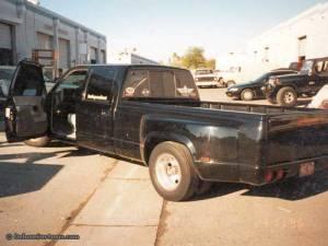 Chevy 02