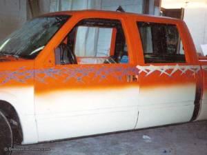 Chevy 05