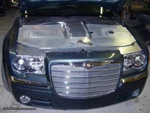 Chrysler 300C 713