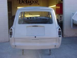 DSC08016 (800x600)