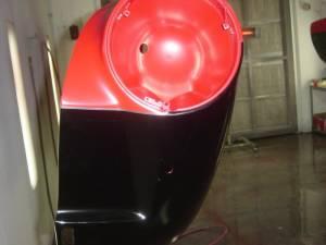 DSC09461 (800x600)