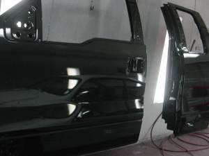 DSC09610 (800x600)
