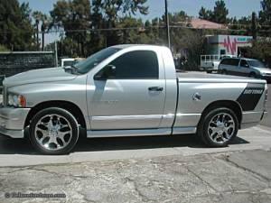 Daytona Truck01aa
