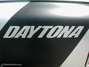 Daytona Truck01ab