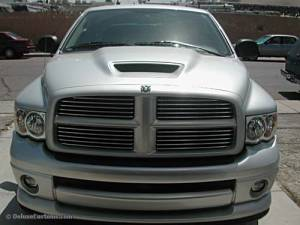 Daytona Truck01c