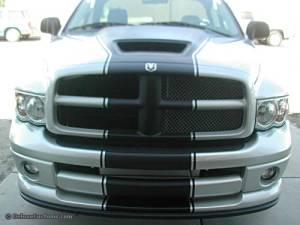 Daytona Truck01caa
